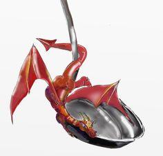 une poêlée de dragon ?   image numérique Dragons, Heels, Digital Image, Heel, High Heel, Stiletto Heels, Kites, High Heels, Women Shoes Heels
