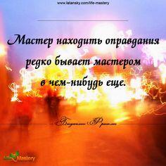 15193436_1300158913369463_489715628444069334_n.jpg (960×960)