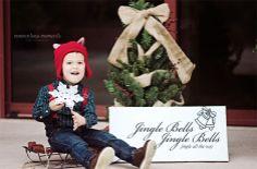 #Christmas #Holiday #HotCocoa #Family #Child #Photography #Wilmington #North #Carolina #NC #MomentousMoments #Photographer  www.momentousmomentsphotos.com