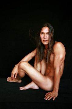 Native american erotic stories