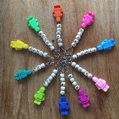 Lego, Birthday, Kids, Young Children, Birthdays, Boys, Children, Legos, Kid