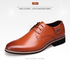 I found some amazing stuff, open it to learn more! Don't wait:https://m.dhgate.com/product/men-dress-shoes-genuine-leather-business/385650368.html