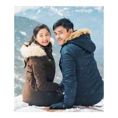 Luv this pic😍 good morning😊 #kimxi #happiness #contentment #relationshipgoals ©to