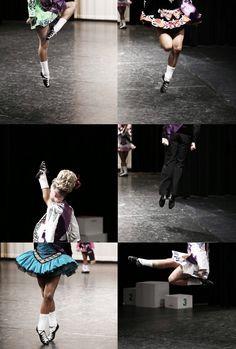 ACT State Irish Dancing Championships. Irish Dance, Dancing, Ballet Skirt, Times, Fashion, Moda, Tutu, Dance, Fashion Styles