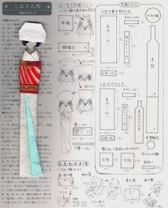 Bride bookmark by Karnilla.deviantart.com on @deviantART***
