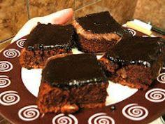 Rețetă Negresa, de - Bucatarul din garsonieraPetitchef Cooking Recipes, Desserts, Food, Tailgate Desserts, Deserts, Chef Recipes, Essen, Postres, Dessert