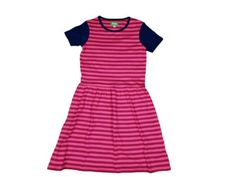 Kinder Archives - Schneider, Kids Wear, Hot, Boy Or Girl, Organic Cotton, Pink, Short Sleeve Dresses, How To Wear, Clothes