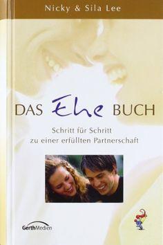 Das Ehe-Buch, http://www.amazon.de/dp/3894904909/ref=cm_sw_r_pi_awdl_umv9vb10J2XRF