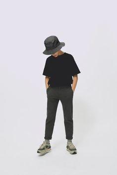 Side Stripe Trousers, Checked Trousers, Slim Fit Trousers, Printed Skinny Jeans, Printed Pants, Super Skinny Jeans, Flame Pants, Kids Studio, Biker Pants