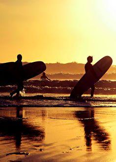 sunset surf, surf, surfing, surfer, surfers, wave, waves, big wave, big waves, barrel, barrels, barreled, covered up, ocean, oceans, sea, seas, water, swell, swells, surf culture, island, islands, beach, beaches, ocean water, surfboard, surfboards, salt life, salty sea #surfing