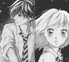 http://s8.favim.com/orig/151201/anime-anime-boy-anime-girl-ao-haru-ride-Favim.com-3680879.jpg