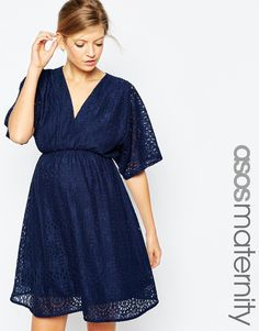 f9c5bd481f909 28 Best maternity wear images in 2015 | Maternity Fashion, Maternity ...