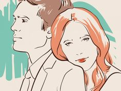 On co-dependency in relationships (and how to overcome it)
