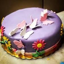 Αποτέλεσμα εικόνας για τούρτες γενεθλίων