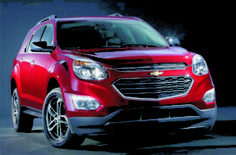 2019 Chevy Equinox is a great car indefinitely. vehicle has many favorable conditions and comfort in the family car. Some components of the excitement is also available in the new car. Generally, the new car will also be very interesting and well-being you can choose a car trunk. 2019 Chevy...