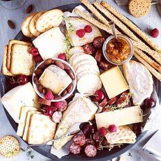 35 Best That Cheese Plate Originals Images In 2018 Originals