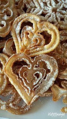Apple Pie, Minden, Cookies, Pastries, Food, Crack Crackers, Biscuits, Tarts, Essen