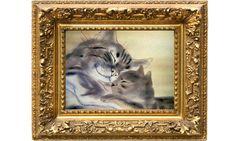 http://causam.fr/easyblog/bien-etre/internet-aime-son-roi-le-chat