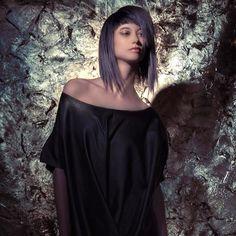 Off Shoulder Blouse, Awards, Tops, Women, Fashion, Moda, Fashion Styles, Fashion Illustrations, Woman