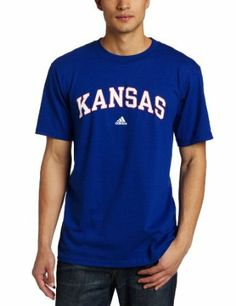1000 images about sports outdoors fan shop on for Funny kansas jayhawks t shirts