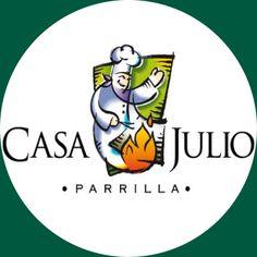 Restaurante Parrilla CASA JULIO