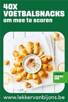 Tapas, A Food, Food And Drink, Football Snacks, Home Food, Tilapia, Special Recipes, Fodmap, Quiche