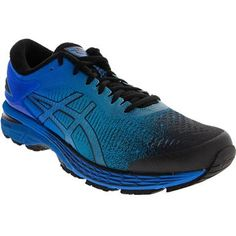 46d56eb8a7e1 ASICS Gel Kayano 25 Sp Running Shoes - Mens