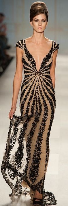 Pavoni 2013 ♥✤ | Keep the Glamour | BeStayBeautiful