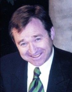 Alan Ames