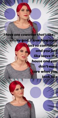Girl Code--People and their compliments sometimes :P Funny Quotes, Funny Memes, Hilarious, I Love To Laugh, Make Me Smile, Girl Code Quotes, Backhanded Compliment, Guy Code, Girl Problems