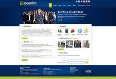 http://www.bomfimcontabilidade.com.br/