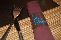 Restaurant - Restaurant au Cul de Poule Restaurant Restaurant, Reims, Restaurants, Baseball, Brewery, Exit Room, Sweet Treats, Restaurant