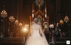 Picture San, Wedding Dresses, Pictures, Fashion, Bride Dresses, Photos, Moda, Bridal Gowns, Fashion Styles