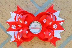 Visit www.facebook.com/PrincessWiggleBottom to view more!
