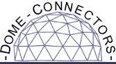 DomeConnectors.com