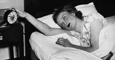 The Trouble with Snooze Buttons (and with Modern Sleep)