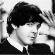 10 Greatest Rock 'N' Roll Myths