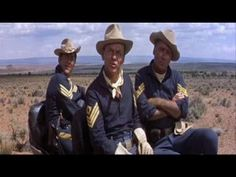 Sergeants 3 the rat pack full film 1806, Frank Sinatra, Dean Martin, Sammy Davis, Jr, Peter Lawford, Joey Bishop