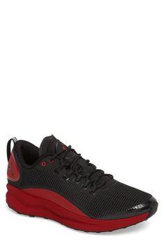 Free shipping and returns on Nike Jordan Zoom Tenacity Running Shoe (Men)  at Nordstrom ac71f7c72