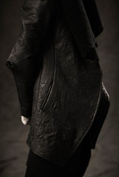 Obscur AW'11