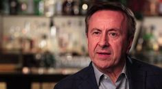 What's the secret to Daniel Boulud's success? The Michelin-starred chef reveals it all boils down to bravery in this video >> https://www.finedininglovers.com/blog/points-of-view/daniel-boulud-being-brave-video/