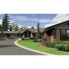HousePlans.com 48-433