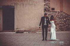 international wedding photographer in Rome FRANCESCO CARBONI #Roma #wedding #bestwedding #luxurywedding 