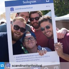 Less than 6 weeks to go to the @scandinavianfestival in Brisbane!  #scandinavianstyle #scandinavianfood #scandinavianfestivalbrisbane #dirtbyearth #christmasdecorations#scandinavianchristmas#scandinavianfestival #scandfestselfie#visitqueensland #visitbrisbane. please tag yourselves! Photo by @hannahervall