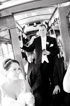 Midwest Engagement and Wedding Photographer. Traveling wedding photographer.