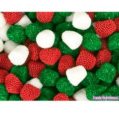 53 best candy themed background prop ideas images on pinterest