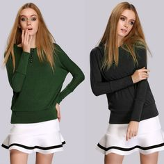 US $15.83 New with tags in Clothing, Shoes & Accessories, Women's Clothing, Sweaters