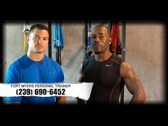 Fort Myers Personal Trainer | Tel: (239) 690-6452 Personal Trainer Fort Myers personal trainer in Fort Myers Florida Strength Systems