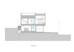 Galeria - Casa TER / Kikumi Kusumoto | Ks ARCHITECTS - 25
