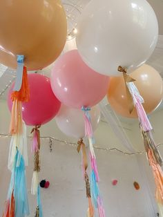 Confetti Balloons Branded for Corporate Events and Giant Balloons Delivered for Weddings Rose Gold Balloons, Bubble Balloons, Giant Balloons, Confetti Balloons, Wedding Balloons, Bubbles, Grad Parties, Birthday Parties, Pink And Gold